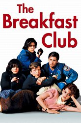 Постер Клуб «Завтрак»