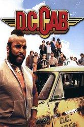 Постер Столичные таксисты