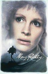 Постер Мэри Рейли