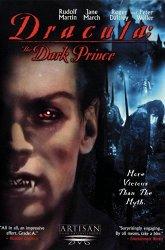 Постер Князь Дракула
