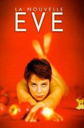 Постер Новая Ева