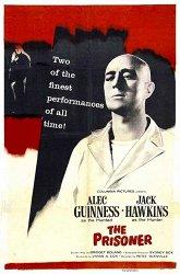 Постер Пленница