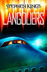 Постер Лангольеры