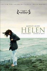 Постер Хелен