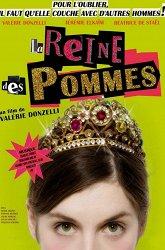 Постер Королева дурочек