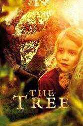 Постер Дерево