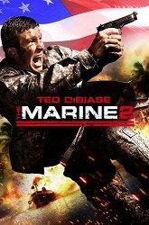 Постер Морской пехотинец-2