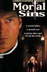 Постер Смертные грехи