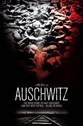 Постер Освенцим