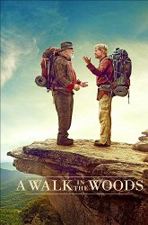 Постер Прогулка по лесам