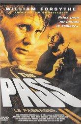 Постер Перевал