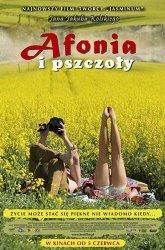 Постер Афоня и пчелы