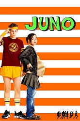 Постер Джуно