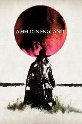 Постер Поле в Англии