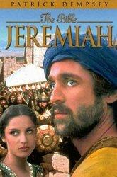Постер Иерeмия