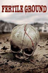 Постер Плодородная почва