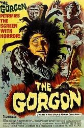Постер Горгона