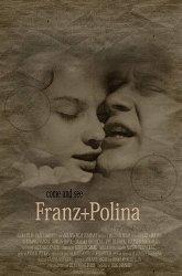 Постер Франц + Полина