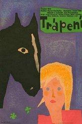 Постер Забота