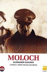 Постер Молох