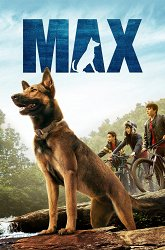 Постер Макс