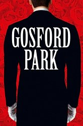 Постер Госфорд-парк
