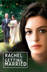 Постер Рейчел выходит замуж