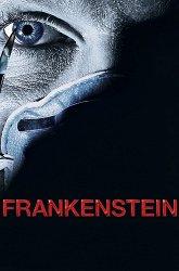 Постер Новый Франкенштейн