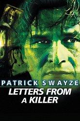 Постер Письма убийцы