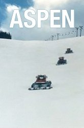 Постер Аспен