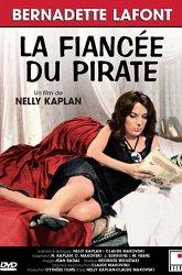 Постер Невеста пирата