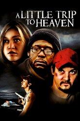 Постер Прогулка на небеса