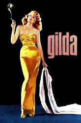 Постер Гилда