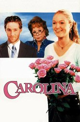 Постер Каролина