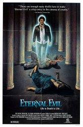 Постер Вечное зло