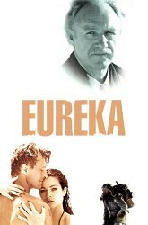 Постер Эврика