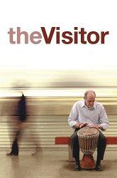 Постер Посетитель