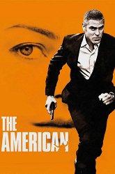 Постер Американец