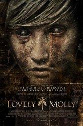 Постер Крошка Молли