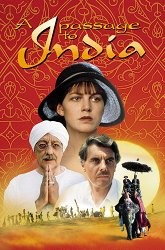 Постер Поездка в Индию