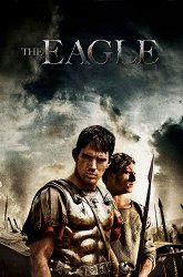Постер Орел Девятого легиона