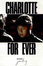Постер Шарлотта навсегда