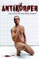 Постер Антитела