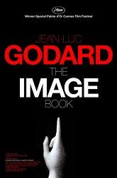 Постер Книга образа