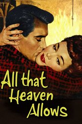 Постер Все, что дозволено небесами