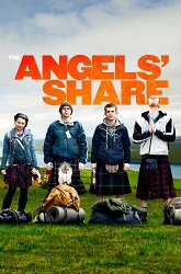 Постер Доля ангелов