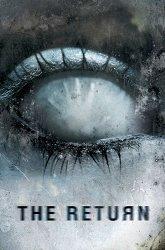 Постер Месть