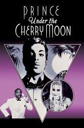 Постер Под вишневой луной
