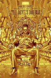 Постер Двойник дьявола