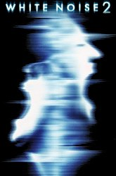 Постер Белый шум-2: Сияние